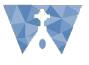 Wardie Logo Blue
