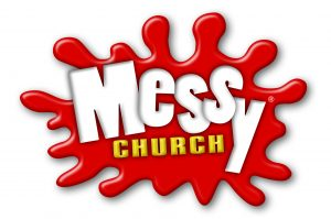official-messy-church-logo-3489-pixels-wide-300dpi