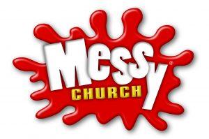 official-messy-church-logo-3489-pixels-wide-300dpi