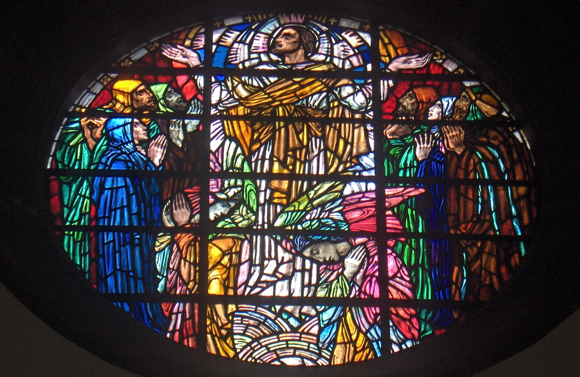 stained-glass-window-crop