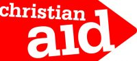 Christian Aid 2018