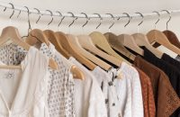 Ladies' Fashion Exchange, 28th September