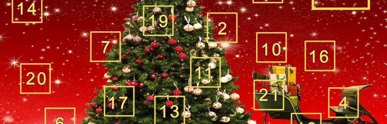 advent-calendar-2900406_1920